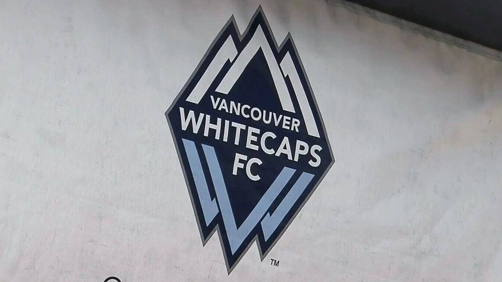 Reaction to Whitecaps' statement