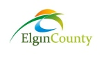 County of Elgin