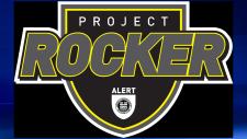 Project Rocker