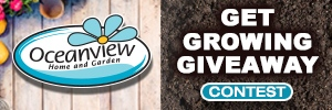 Get Growing Giveaway 2019 button