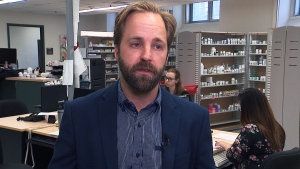 CTVNews.ca: Re-evaluating the need for PPIs