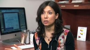 CTVNews.ca: Tapering off proton pump inhibitors