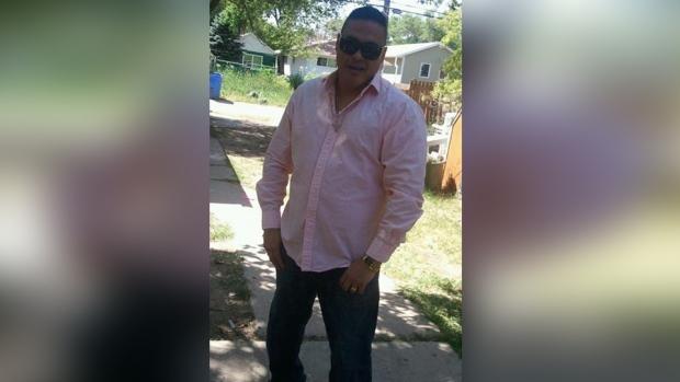 Man killed in 'officer-involved shooting' identified | CTV News Regina