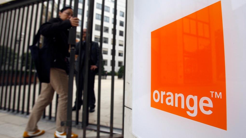 Former France Telecom professionals sentenced for