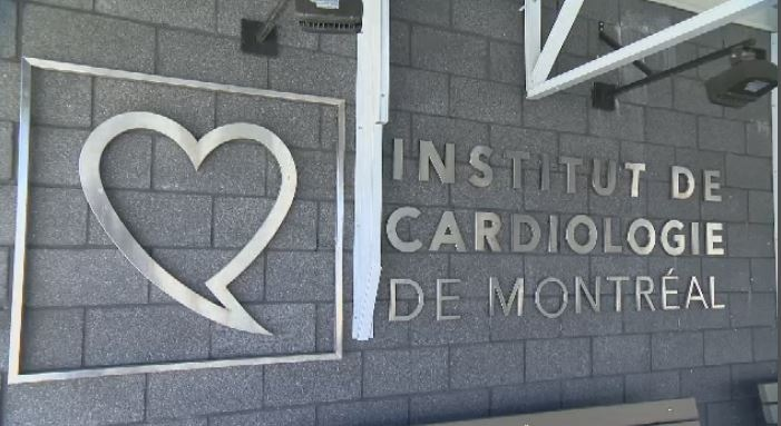 Montreal Heart Institute