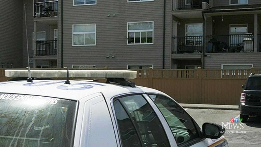 Man dead, one in custody for murder in Duncan