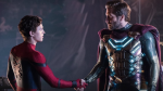 """Why Spider-Man and Mysterio haven't already met has huge implications not only for """"Spider-Man: Far From Home"""" but the entirety of the Marvel Cinematic Universe going forward. (Disney, Columbia Pictures / YouTube)"""