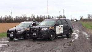 CTV Kitchener | Breaking News  Politics and Crime