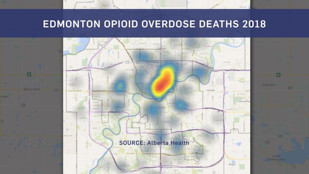 text hookup Edmonton