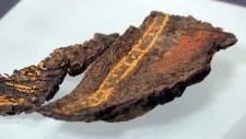 Box fragment