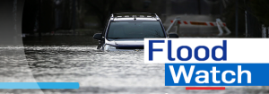 Northern Ontario Flood Watch