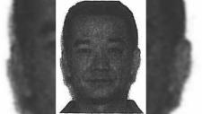Stephen Hoy Pang Chan
