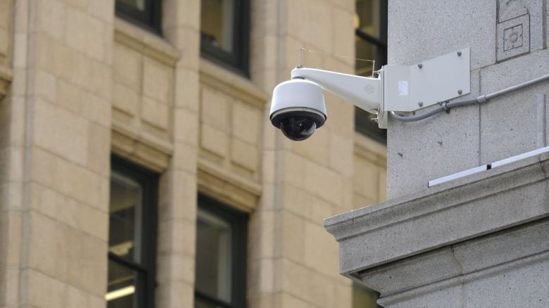 San Francisco bans police use of face recognition technology