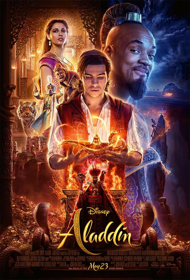 Aladdin-620