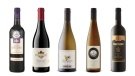 Natalie MacLean's Wines of the Week