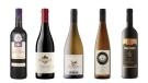 Natalie MacLean's Wines of the Week