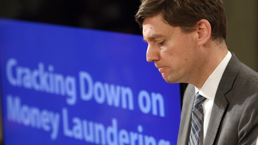 Is a public inquiry into B.C. money laundering worth the cost, time?