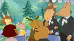 'Arthur' character Mr. Ratburn came out as gay during the 22nd-season premiere of the long-running animated children's show in an episode some described as 'heartwarming' and a 'big step' towards more LGBTQ representation. (WGBH & PBS KIDS)