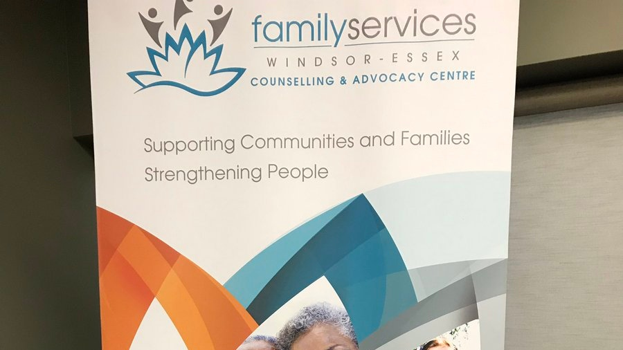 Family Services