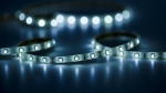 Long-lasting, energy efficient and inexpensive, light-emitting diode (LED) technology has gobbled up half of the general lighting market in a decade, and will top 60 percent by the end of next year, according to industry projections. (Dimitris66 / IStock.com)