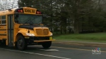 Bedford parents upset about bell changes