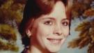 Lisa Maas is seen in this file photo.