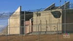 Investigation into inmate death