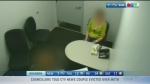 RCMP interrogation, education forum: Morning Live