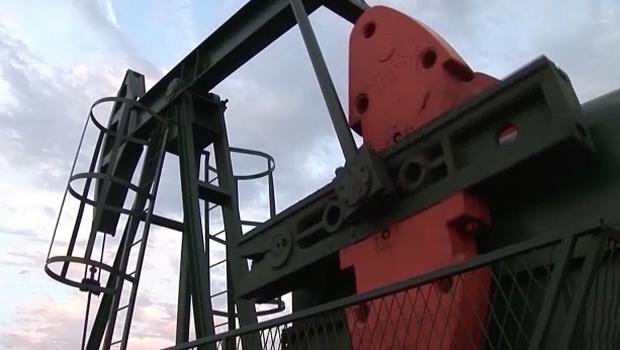 calgary atb alberta economy outlook oil