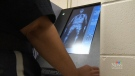 New body scanners at Manitoba jails