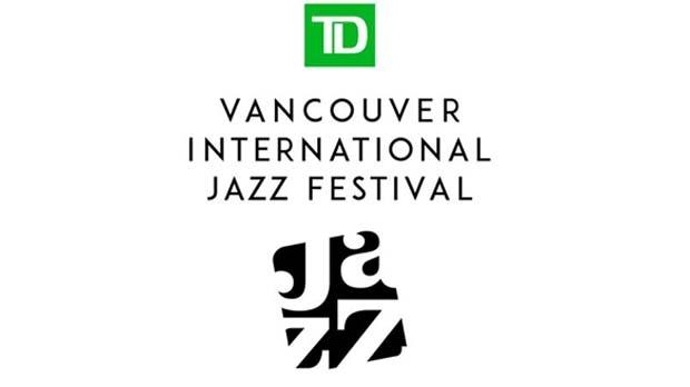TD Vancouver International Jazz Festival | CTV News