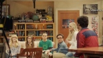 'The Big Bang Theory' series finale