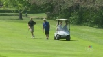 Around the Region: Teeing off for the 16th Annual