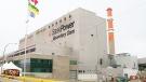 Sask. considering nuclear power plants