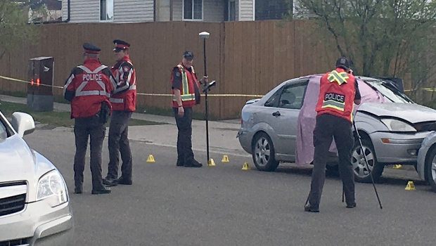 946cd7993017 Northeast Calgary murder victim identified by police