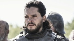 'Game of Thrones' impressions