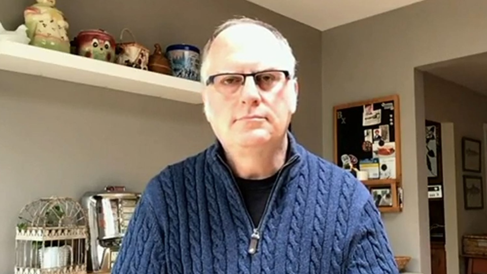 Bill Brioux, TV critic and columnist at Brioux.TV, believes that what makes a TV finale great is when the show offers viewers a reward and ties up loose ends.