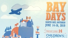 New 3-day North Bay festival