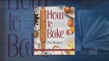 Nick Malgieri: Master class from a top baker