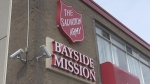 Baysie Mission