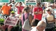 CTV Windsor: Support of mega hospital location