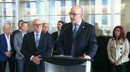 CTV Windsor: BIA violation