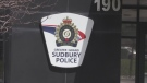 Greater Sudbury Police