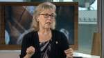 Green Party Leader Elizabeth May on Power Play