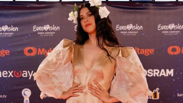 Katerine Duska