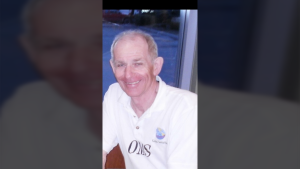 Kelowna RCMP say they're searching for a missing kayaker.