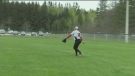 Slo-Pitch supports Special Olympics Barrie