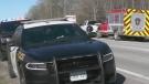 Man succumbs to injuries after ATV crash