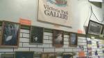 Victoria Park Gallery