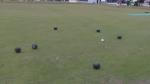Guelph Lawn Bowling